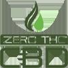 zero-thc
